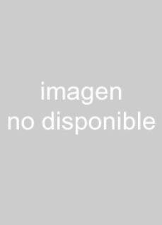 Costosdelaimpunidad.mx Control Aplicado Con Variables De Estado Image