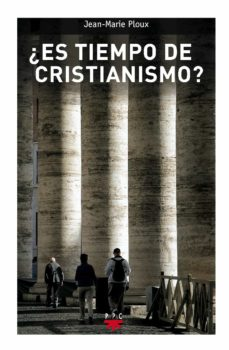 Chapultepecuno.mx Es Tiempo De Cristianismo Image