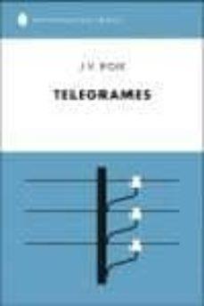 Eldeportedealbacete.es Telegrames Image