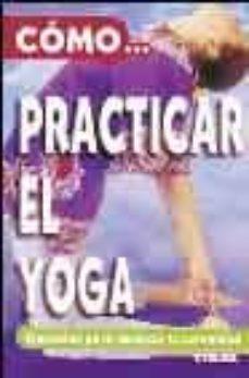 Debatecd.mx Como Practicar El Yoga Image