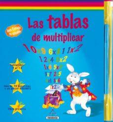 Permacultivo.es Las Tablas De Multiplicar Image