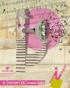 Costosdelaimpunidad.mx Punt I Seguit Quadern 4 Cs Catala Image