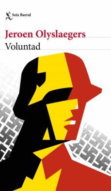 Descargar gratis ibook VOLUNTAD