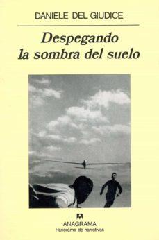 Bressoamisuradi.it Despegando La Sombra Del Suelo Image