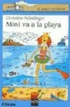 Emprende2020.es Mini Va A La Playa Image