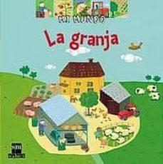 Debatecd.mx La Granja Image