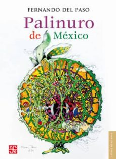 Descargar libros de google books free mac PALINURO DE MEXICO