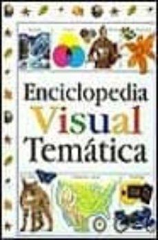Lofficielhommes.es Enciclopedia Visual Tematica Image