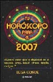 Permacultivo.es Tu Horoscopo Para El 2007 Image