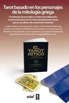 Trailab.it El Tarot Mitico Image