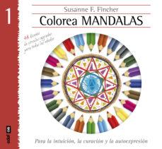 Permacultivo.es Colorea Mandalas Image