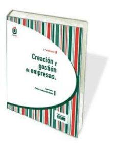 Permacultivo.es Creación Y Gestión De Empresas Image