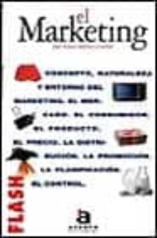 Permacultivo.es El Marketing Image