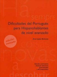 Eldeportedealbacete.es Dificultades Del Portugues Para Hispano Hablantes Image