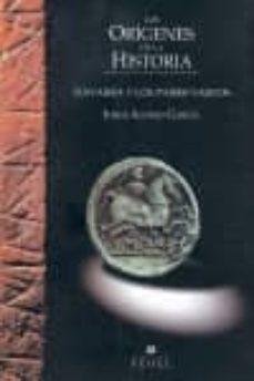 Titantitan.mx Navarra Y Los Paises Vascos: (Segun Los Archivos Ibericos Descifr Ados) Los Origenes De La Historia Navarra Y Los Paises Vascos Image