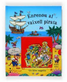 Eldeportedealbacete.es Enrenou Al Vaixell Pirata Image