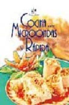 Chapultepecuno.mx Cocina Con Microondas Y Rapida Image