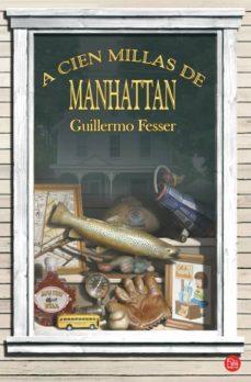 Concursopiedraspreciosas.es A Cien Millas De Manhattan Image