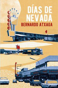 Emprende2020.es Dias De Nevada Image