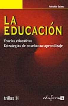 Costosdelaimpunidad.mx La Educacion Image