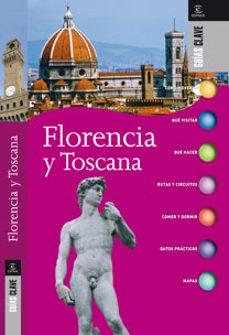 Bressoamisuradi.it Guia Clave Florencia Y Toscana 2010 Image