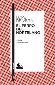 Permacultivo.es El Perro Del Hortelano Image