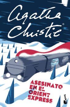 Concursopiedraspreciosas.es Asesinato En El Orient Express Image