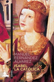 Ojpa.es Isabel La Católica Image