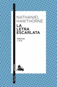 Inmaswan.es La Letra Escarlata Image