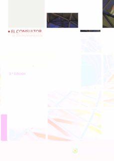 administración local práctica 3ª ed-jose miguel carbonero gallardo-9788470527685