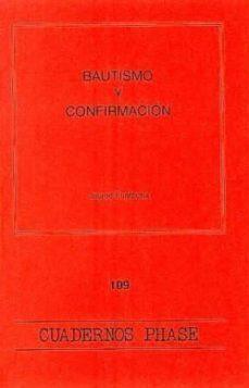 Inmaswan.es Bautismo Y Confirmación Image