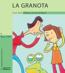 Costosdelaimpunidad.mx La Granota Image