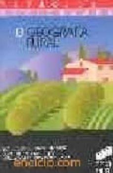 geografia rural-maria dolores garcia ramon-antoni f. tulla i pujol-nuria valdovinos perdices-9788477383185