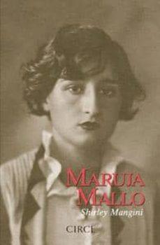Titantitan.mx Maruja Mallo Y La Vanguardia Española Image