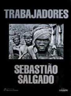 Bressoamisuradi.it (Pe) Trabajadores: Una Arqueologia De La Era Industrial Image
