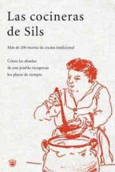 Padella.mx Las Cocineras De Sils Image