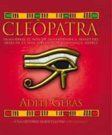 Trailab.it Cleopatra (Catala) Image