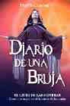 Bressoamisuradi.it El Diario De Una Bruja Image