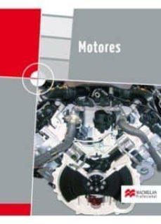 Permacultivo.es Motores (Grado Medio 2008 Pack) Image