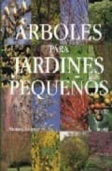 Milanostoriadiunarinascita.it Arboles Para Jardines Pequeños Image