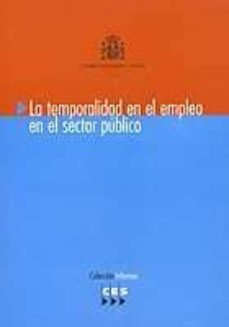Titantitan.mx Temporalidad En El Empleo En El Sector Publico Image
