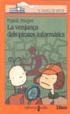 Relaismarechiaro.it La Venjança Dels Pirates Informatius Image