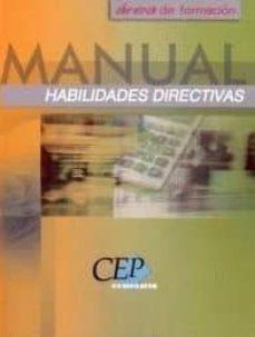 Inmaswan.es Manual De Habilidades Directivas Image