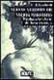 nuevas visiones de viejos maestros: estudios sobre el arte del re nacimiento, 4-ernst h. gombrich-9788483062685