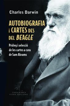 Titantitan.mx Autobiografia I Cartes Des Del Beagle Image