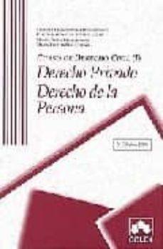 Chapultepecuno.mx Curso De Derecho Civil (Vol. I): Obligaciones: Analisis De Las Te Cnicas De Negociacion Para Facilitar Mas Y Mejores Acuerdos Image
