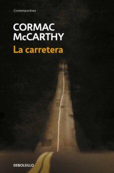 la carretera-cormac mccarthy-9788483468685