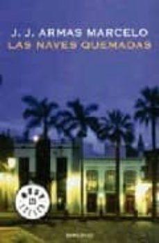 Permacultivo.es Las Naves Quemadas Image