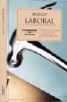 Viamistica.es Asesor Laboral (2ª Ed.) Image