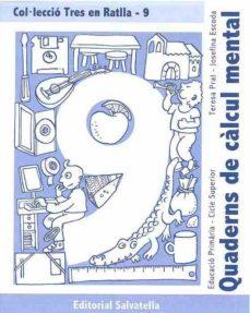 Inmaswan.es Tres En Ratlla 9 Image